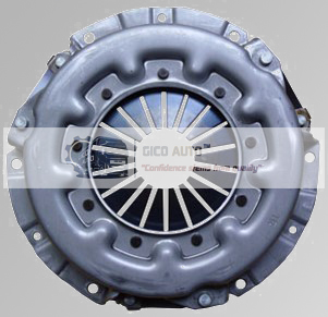 Clutch Cover ISC532 ISUZU G215C002