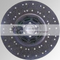 "Clutch Disc 1878020241 / 1878 020 241 ""IRISBUS RENAULT TRUCKS"" G430D036"