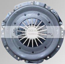 Clutch Cover NSC538 NISSAN G240C002