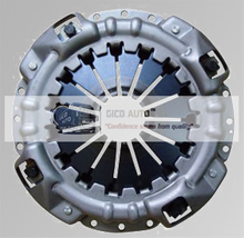 Clutch Cover ISC546 ISUZU G300C003