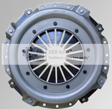 Clutch Cover NSC603 NISSAN G278C001