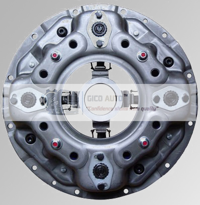 Clutch Cover NDC552 NISSAN G410C001