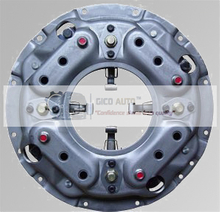Clutch Cover ISC596 ISUZU G430C054