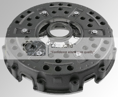 Clutch Cover 1882301239 / 1882 301 239 IVECO MAN MERCEDES-BENZ NEOPLAN G420C003