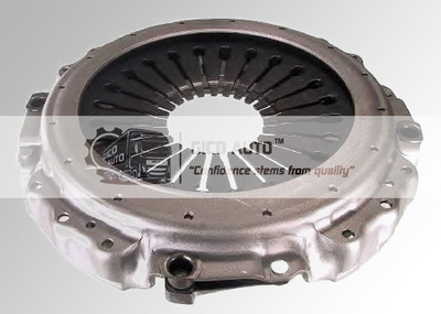 Clutch Cover 3483020033 / 3483 020 033 SCANIA G430C005