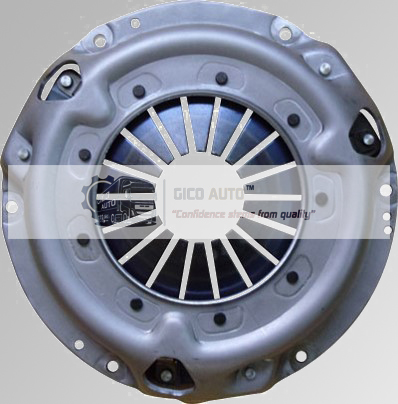 Clutch Cover NSC525 NISSAN G225C004