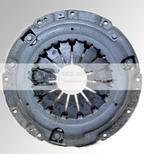 Clutch Cover NSC642 NISSAN G250C008