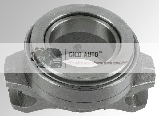 Releaser Bearing 3151106041 / 3151 106 041 VOLVO GRB023