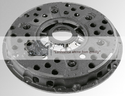 Clutch Cover 1882325134 / 1882 325 134 VOLVO MAN G380C004