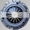 Clutch Cover ISC600 ISUZU