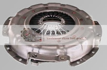Clutch Cover 3482008033 / 3482 008 033 IVECO RENAULT G310C004
