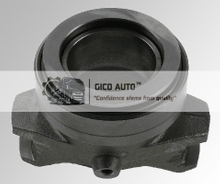 Releaser Bearing 3151105141 / 3151 105 141 VOLVO GRB021