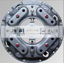 Clutch Cover HNC513 HINO G430C065