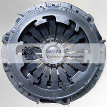 Clutch Cover ISC589 ISUZU G260C004